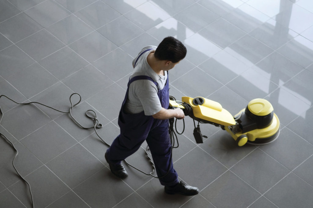 About us-Palm Beach County Commercial Cleaning Services-We offer Office Building Cleaning, Commercial Cleaning, Medical Office Cleaning, School Cleaning, Janitorial Services, Health Care Facility Cleaning, Daycare Cleaning, Commercial Floor Cleaning, Bank Cleaning, Gym Cleaning, Commercial Carpet Cleaning, Industrial Cleaning, Warehouse Cleaning, Construction Cleaning, Porter Services, and more cleaning services!