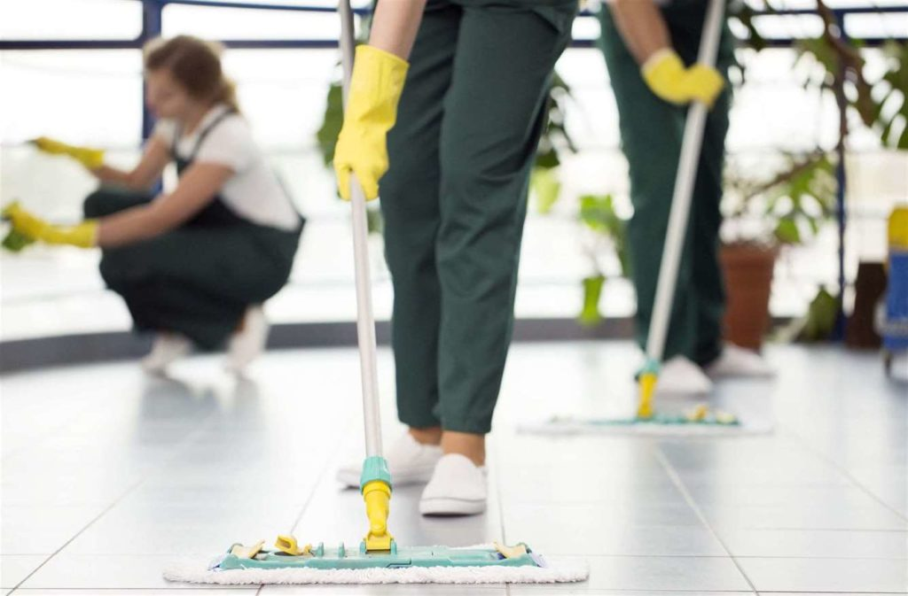 Bank Cleaning-Palm Beach County Commercial Cleaning Services-We offer Office Building Cleaning, Commercial Cleaning, Medical Office Cleaning, School Cleaning, Janitorial Services, Health Care Facility Cleaning, Daycare Cleaning, Commercial Floor Cleaning, Bank Cleaning, Gym Cleaning, Commercial Carpet Cleaning, Industrial Cleaning, Warehouse Cleaning, Construction Cleaning, Porter Services, and more cleaning services!