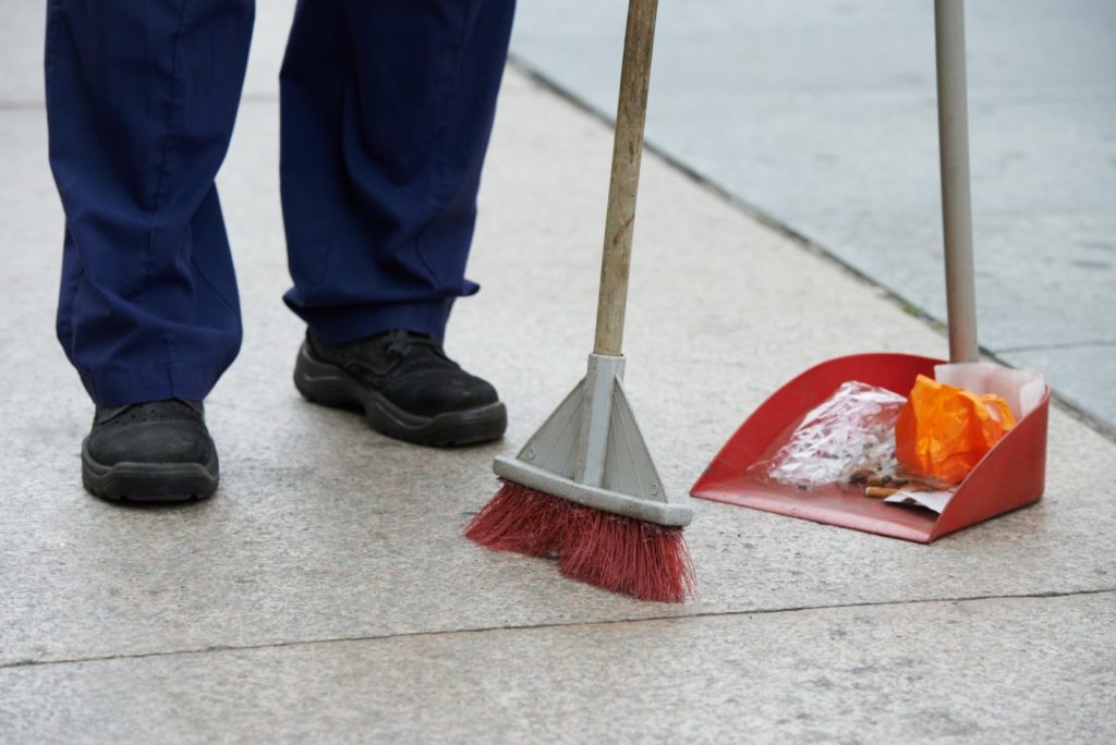 Boca Raton-Palm Beach County Commercial Cleaning Services-We offer Office Building Cleaning, Commercial Cleaning, Medical Office Cleaning, School Cleaning, Janitorial Services, Health Care Facility Cleaning, Daycare Cleaning, Commercial Floor Cleaning, Bank Cleaning, Gym Cleaning, Commercial Carpet Cleaning, Industrial Cleaning, Warehouse Cleaning, Construction Cleaning, Porter Services, and more cleaning services!