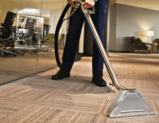 Commercial Carpet Cleaning-Palm Beach County Commercial Cleaning Services-We offer Office Building Cleaning, Commercial Cleaning, Medical Office Cleaning, School Cleaning, Janitorial Services, Health Care Facility Cleaning, Daycare Cleaning, Commercial Floor Cleaning, Bank Cleaning, Gym Cleaning, Commercial Carpet Cleaning, Industrial Cleaning, Warehouse Cleaning, Construction Cleaning, Porter Services, and more cleaning services!