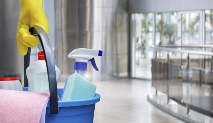 Commercial Cleaning-Palm Beach County Commercial Cleaning Services-We offer Office Building Cleaning, Commercial Cleaning, Medical Office Cleaning, School Cleaning, Janitorial Services, Health Care Facility Cleaning, Daycare Cleaning, Commercial Floor Cleaning, Bank Cleaning, Gym Cleaning, Commercial Carpet Cleaning, Industrial Cleaning, Warehouse Cleaning, Construction Cleaning, Porter Services, and more cleaning services!