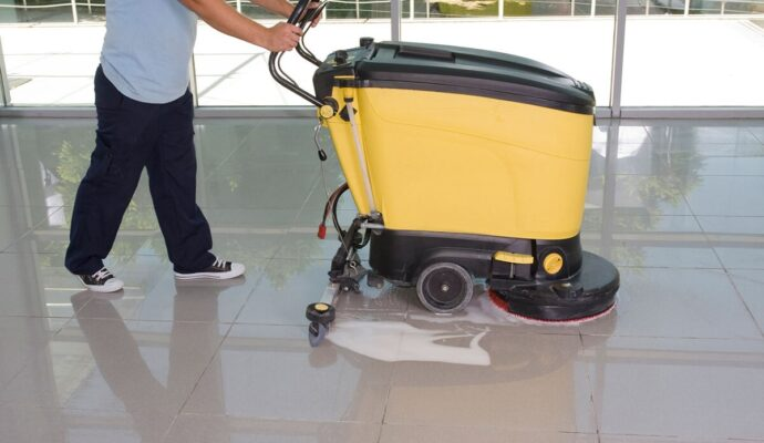 Commercial Floor Cleaning copy-Palm Beach County Commercial Cleaning Services-We offer Office Building Cleaning, Commercial Cleaning, Medical Office Cleaning, School Cleaning, Janitorial Services, Health Care Facility Cleaning, Daycare Cleaning, Commercial Floor Cleaning, Bank Cleaning, Gym Cleaning, Commercial Carpet Cleaning, Industrial Cleaning, Warehouse Cleaning, Construction Cleaning, Porter Services, and more cleaning services!