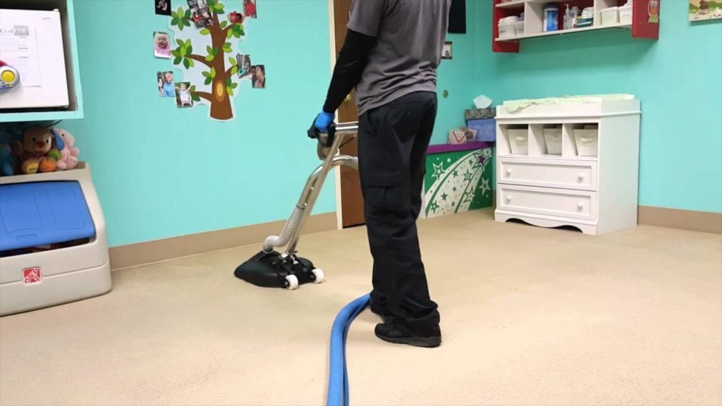 Daycare Cleaning-Palm Beach County Commercial Cleaning Services-We offer Office Building Cleaning, Commercial Cleaning, Medical Office Cleaning, School Cleaning, Janitorial Services, Health Care Facility Cleaning, Daycare Cleaning, Commercial Floor Cleaning, Bank Cleaning, Gym Cleaning, Commercial Carpet Cleaning, Industrial Cleaning, Warehouse Cleaning, Construction Cleaning, Porter Services, and more cleaning services!