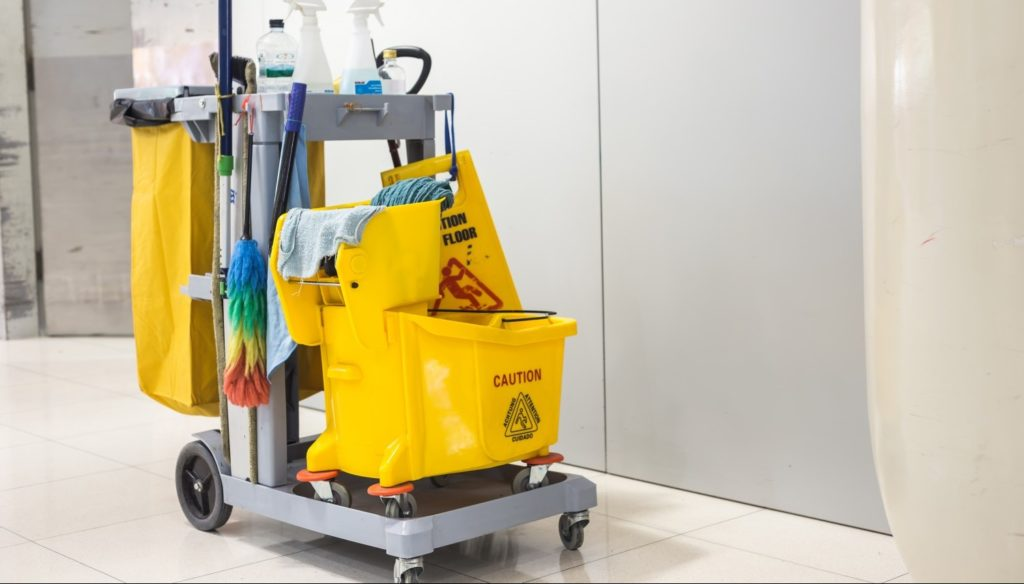Janitorial Services-Palm Beach County Commercial Cleaning Services-We offer Office Building Cleaning, Commercial Cleaning, Medical Office Cleaning, School Cleaning, Janitorial Services, Health Care Facility Cleaning, Daycare Cleaning, Commercial Floor Cleaning, Bank Cleaning, Gym Cleaning, Commercial Carpet Cleaning, Industrial Cleaning, Warehouse Cleaning, Construction Cleaning, Porter Services, and more cleaning services!