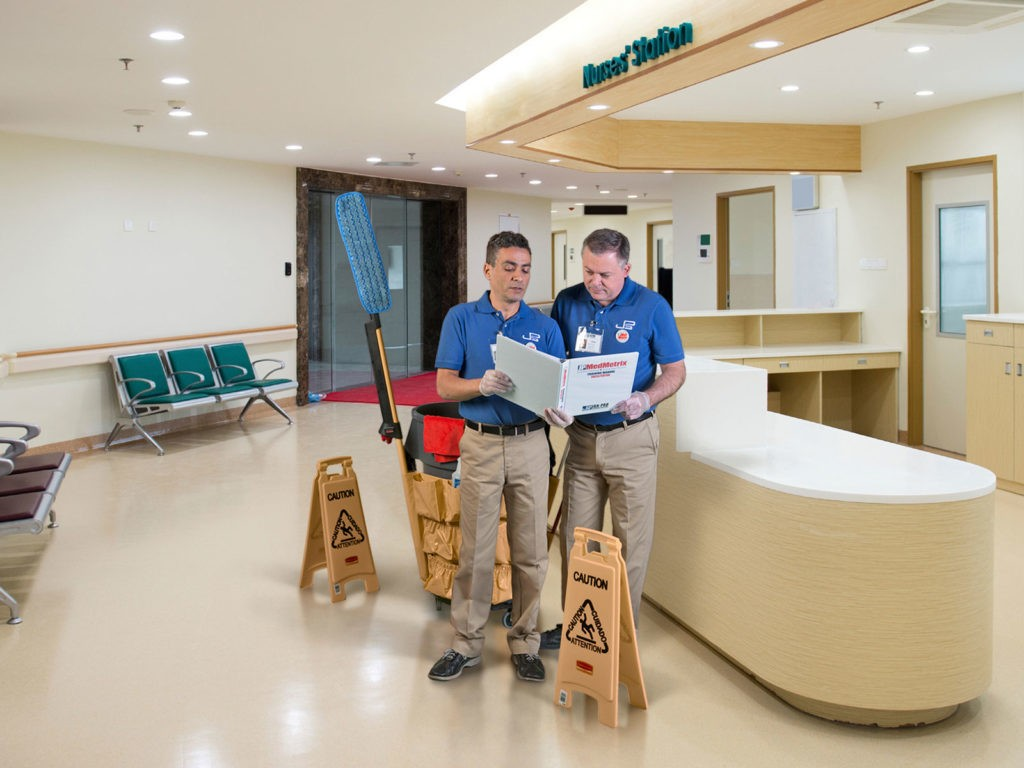 Medical Office Cleaning-Palm Beach County Commercial Cleaning Services-We offer Office Building Cleaning, Commercial Cleaning, Medical Office Cleaning, School Cleaning, Janitorial Services, Health Care Facility Cleaning, Daycare Cleaning, Commercial Floor Cleaning, Bank Cleaning, Gym Cleaning, Commercial Carpet Cleaning, Industrial Cleaning, Warehouse Cleaning, Construction Cleaning, Porter Services, and more cleaning services!