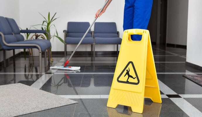 Office Building Cleaning copy-Palm Beach County Commercial Cleaning Services-We offer Office Building Cleaning, Commercial Cleaning, Medical Office Cleaning, School Cleaning, Janitorial Services, Health Care Facility Cleaning, Daycare Cleaning, Commercial Floor Cleaning, Bank Cleaning, Gym Cleaning, Commercial Carpet Cleaning, Industrial Cleaning, Warehouse Cleaning, Construction Cleaning, Porter Services, and more cleaning services!