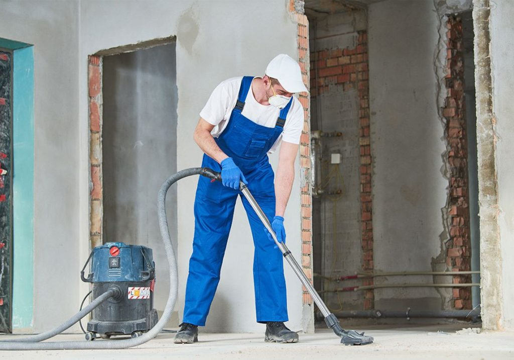 Palm Beach-Palm Beach County Commercial Cleaning Services-We offer Office Building Cleaning, Commercial Cleaning, Medical Office Cleaning, School Cleaning, Janitorial Services, Health Care Facility Cleaning, Daycare Cleaning, Commercial Floor Cleaning, Bank Cleaning, Gym Cleaning, Commercial Carpet Cleaning, Industrial Cleaning, Warehouse Cleaning, Construction Cleaning, Porter Services, and more cleaning services!