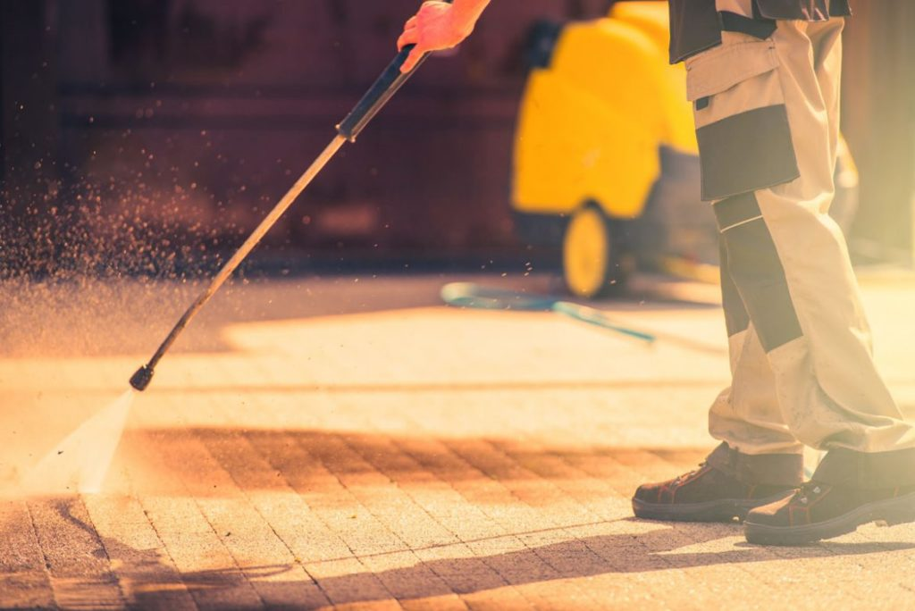 Palm Beach County Commercial Cleaning Services Header Image-We offer Office Building Cleaning, Commercial Cleaning, Medical Office Cleaning, School Cleaning, Janitorial Services, Health Care Facility Cleaning, Daycare Cleaning, Commercial Floor Cleaning, Bank Cleaning, Gym Cleaning, Commercial Carpet Cleaning, Industrial Cleaning, Warehouse Cleaning, Construction Cleaning, Porter Services, and more cleaning services!