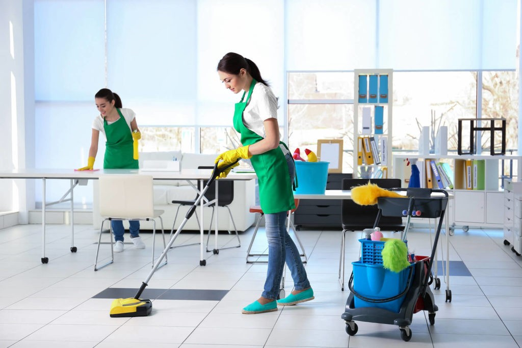 Royal Palm Beach-Palm Beach County Commercial Cleaning Services-We offer Office Building Cleaning, Commercial Cleaning, Medical Office Cleaning, School Cleaning, Janitorial Services, Health Care Facility Cleaning, Daycare Cleaning, Commercial Floor Cleaning, Bank Cleaning, Gym Cleaning, Commercial Carpet Cleaning, Industrial Cleaning, Warehouse Cleaning, Construction Cleaning, Porter Services, and more cleaning services!