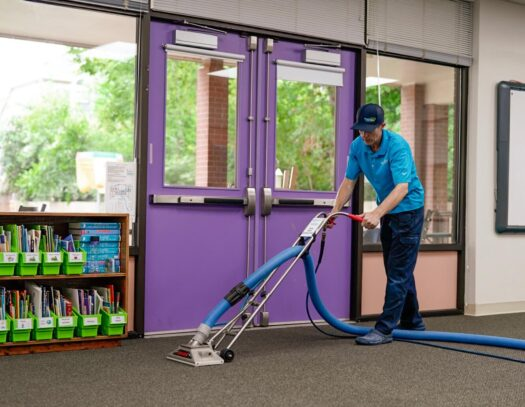 School Cleaning-Palm Beach County Commercial Cleaning Services-We offer Office Building Cleaning, Commercial Cleaning, Medical Office Cleaning, School Cleaning, Janitorial Services, Health Care Facility Cleaning, Daycare Cleaning, Commercial Floor Cleaning, Bank Cleaning, Gym Cleaning, Commercial Carpet Cleaning, Industrial Cleaning, Warehouse Cleaning, Construction Cleaning, Porter Services, and more cleaning services!