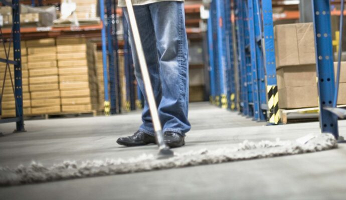Warehouse Cleaning-Palm Beach County Commercial Cleaning Services-We offer Office Building Cleaning, Commercial Cleaning, Medical Office Cleaning, School Cleaning, Janitorial Services, Health Care Facility Cleaning, Daycare Cleaning, Commercial Floor Cleaning, Bank Cleaning, Gym Cleaning, Commercial Carpet Cleaning, Industrial Cleaning, Warehouse Cleaning, Construction Cleaning, Porter Services, and more cleaning services!
