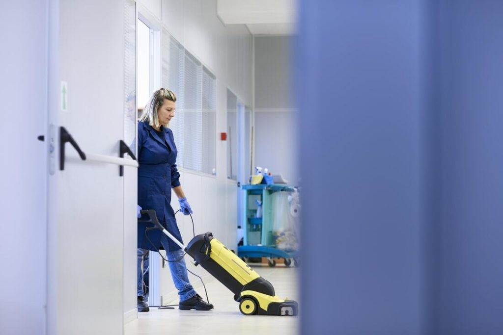 West Palm Beach-Palm Beach County Commercial Cleaning Services-We offer Office Building Cleaning, Commercial Cleaning, Medical Office Cleaning, School Cleaning, Janitorial Services, Health Care Facility Cleaning, Daycare Cleaning, Commercial Floor Cleaning, Bank Cleaning, Gym Cleaning, Commercial Carpet Cleaning, Industrial Cleaning, Warehouse Cleaning, Construction Cleaning, Porter Services, and more cleaning services!